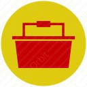 Shooping Bag icon